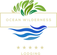 Ocean Wilderness Inn Logo
